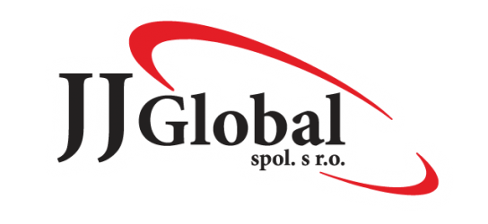 JJ Global, spol. s r.o.
